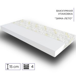 "Матрас ""SLIM ROLL"" - TM Take&Go"