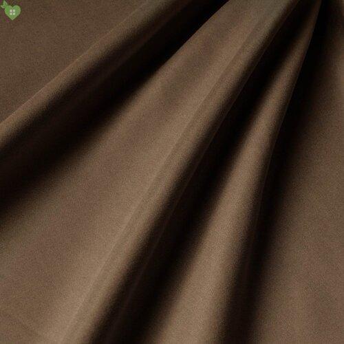 Купить подкладочную ткань для штор джинсы плотность ткани