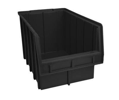 Ящик пластиковый для инструментов кюветы 700 для метизов plastboks.mozello.ru купить  ящики в Киеве