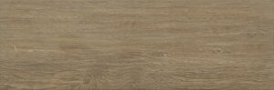 Wood basic brown gres Szkl 20x60 плитка для пола Paradyz