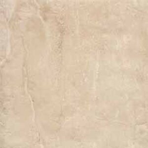 ANTHOLOGY MARBLE VELVET MARBLE OLD MATT RETT 603A2R