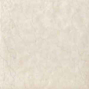 ANTHOLOGY MARBLE LUXURY WHITE OLD MATT RETT 603A0R