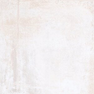 J85639 RUST METAL DUST 60x60
