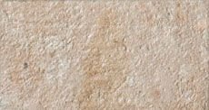 LONDON BEIGE BRICK J85938 13x25