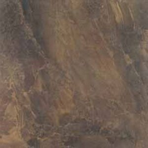 ANTHOLOGY MARBLE WILD COPPER LAPP 593A6P