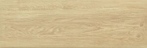Wood basic beige gres Szkl 20x60 плитка для пола Paradyz