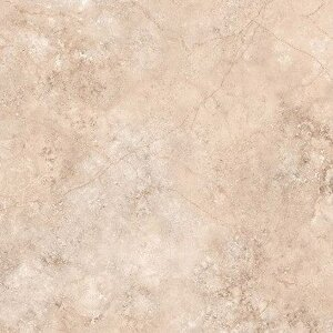Rhodos Brown polished 60x60 плитка Santa Claus