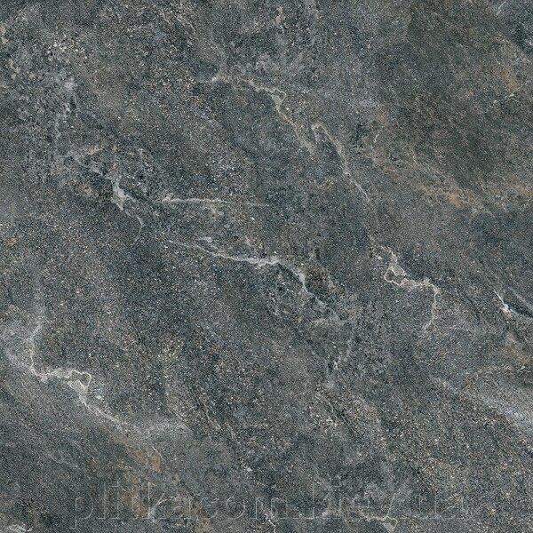 Virginia серый тёмный 60x60 33 072 плитка для пола Интеркерама купить в Киеве. Сравнить Virginia серый тёмный 60x60 33 072 плитка для пола Интеркерама (965009192) цену: 351.6 грн с другими недорогими товарами, отзывы, доставка.
