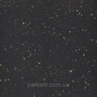DLW LPX 144-080 black Lino Art Star натуральный линолеум