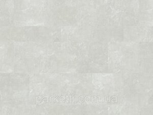 Expona Commercial Stone and Abstract PUR 5104 Frosted Marble виниловая плитка клеевая Polyflor