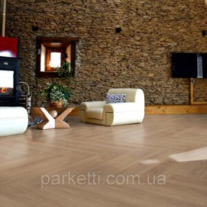 Forbo w60284 natural giant oak виниловая плитка Allura Wood