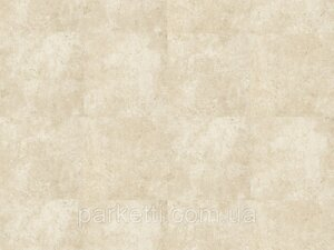 Expona Commercial Stone and Abstract PUR 5066 Porta Stone виниловая плитка клеевая Polyflor
