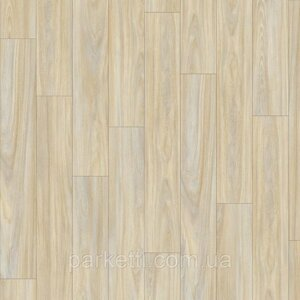 IVC 28230 Moduleo Transform Baltic Maple