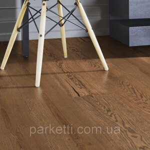 Wicanders D8F8001 Country Prime Oak Wood пробковый пол Essence