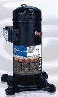 Кожухотрубный конденсатор WTK CF 105 Шадринск Кожухотрубный испаритель Alfa Laval DXS 165 Шахты
