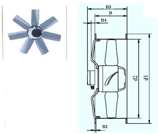Кожухотрубный конденсатор WTK CF 40 Одинцово Кожухотрубный конденсатор Alfa Laval McDEW 275 T Челябинск