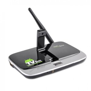 Android TV Box CS918S Mini PC (Android 4.2.2) 4 ядра