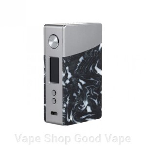 GeekVape Nova 200W от компании Vape Shop Good Vape - фото