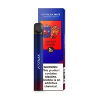 Vaporlax Energy Drink в Киеве от компании Vape Shop Good Vape