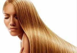 Как долго могут выпадать волосы после отмены ок