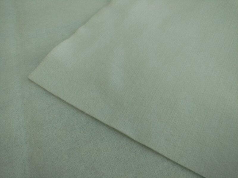 купить ткань для гладильного стола