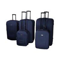0cc332b10230 Наборы дорожных чемоданов - каталог товаров в Украине. Купить ...