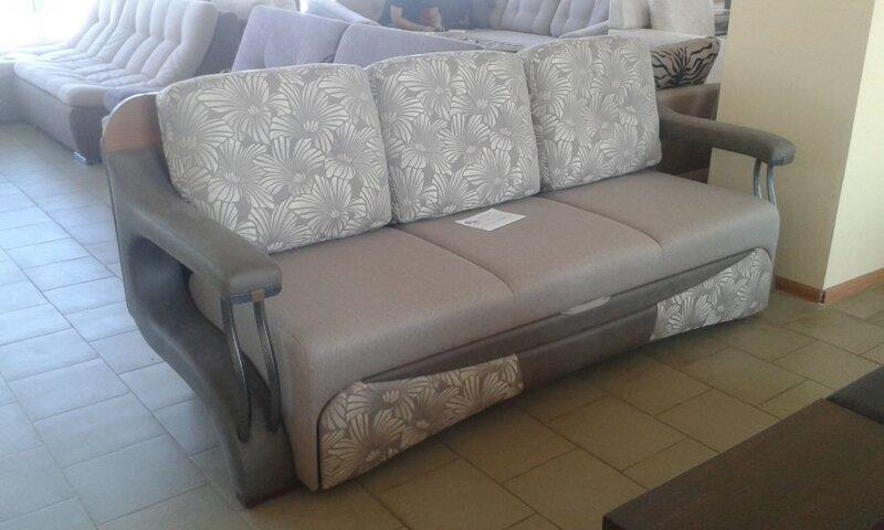 диван стол трансформер комфорт плейс ирпень цена 1970000 грн