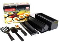 Машинка для суши Sushi maker new HK029, super_sale, Харьков