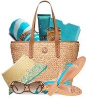 bf2416d9f47e Купить - Пляжные сумки в Киеве