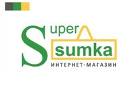 «SUPERSUMKA»