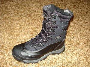 Ботинки Columbia Sportswear Bugaboot Plus XTM 3 Omni-Heat 8dfe88444a43c