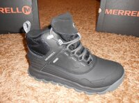 Ботинки Merrell Thermo Vortex 6 Waterproof - 200g -30C (44/45.5)
