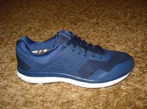 d0b214db69b2 Фирменные кроссовки Crivit (42 43) от компании Обувь и все для Туризма.