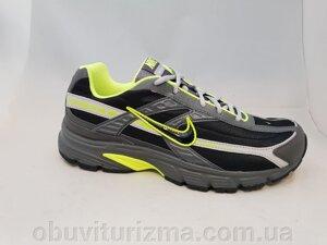 d5fd3ae7 Фирменные кроссовки Nike Initiator (41/42/43/44/45/46) купить в ...