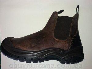 5b197ad20 Качественная обувь GriSport (мембрана)(44) от компании Обувь и все для  Туризма
