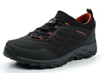 Кроссовки Merrell Ice Cap 4 Stretch Moc Waterproof -10C (USA 9/10)