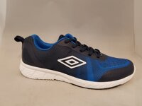 Кроссовки Umbro Rankin UMFM0157 Navy (41/42/43/44/45)