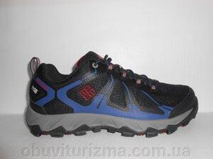Полуботинки Columbia Peakfreak™ XCRSN II XCEL Low OutDry™ Hiking  (BM1762-011) 87f05b0ef8f