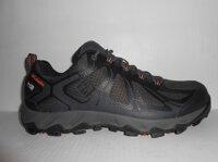 Полуботинки Columbia Peakfreak™ XCRSN II XCEL Low OutDry™ Hiking Shoes  (BM1762-010 b01172d9015