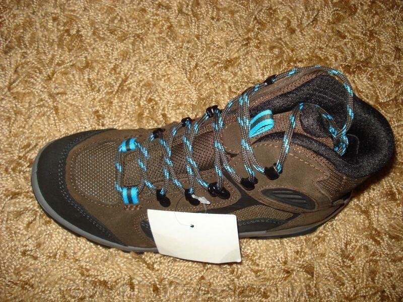 dd0cadb22502 Quechua Forclaz 500 Качественные трекинговые женские кроссовки осень-зима  (36/37/38/39/40/41)