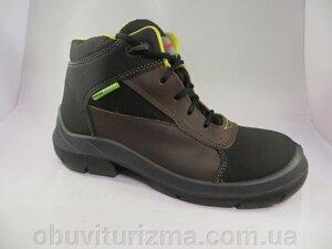 1c39e200ec2b Трекинговая обувь Honeywell (41 42 43 44 45) купить в Киеве ...