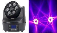 CS-B610 City Light, Голова LED SMALL BEE EYE MOVING HEAD LIGHT