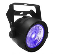 LED-COB New Light, Пар ультрафиолетовый UV 1*30W UV LED Par Light