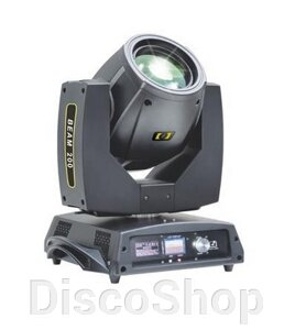 M-Y8230B New Light, Голова Beam Moving Head, 230 Вт от компании DiscoShop - фото