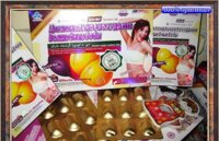 волшебные бобы для похудения купить адрес