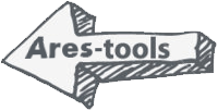 """Ares-tools"""