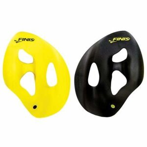 Лопатки для плавания Iso Paddles Small, Finis