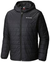 Куртка Columbia Crested Butte™ Hooded Jacket XM0565 (размер L)