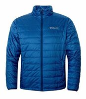 Куртка Columbia Crested Butte™ II Omni-heat Jacket XM0020 (размер S)