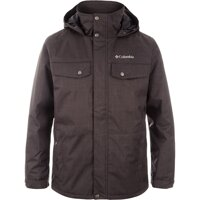 Куртка Columbia Eagles Call™ Insulated Jacket Outdoor (размер M)